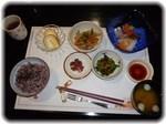 敬老食事-1.jpg
